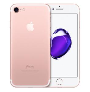苹果7Apple/苹果 iPhone 7 全网通4G手机原封国行