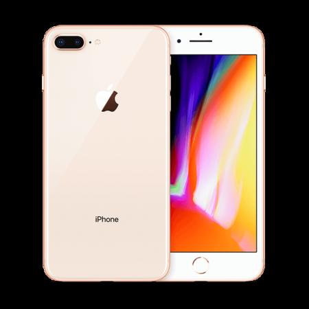 苹果8 Plus Apple/高仿苹果8 Plus/精仿苹果8 Plus/山寨苹果8 Plus/高仿手机/精仿手机/山寨手机